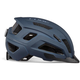 Cube Cinity Helmet blue